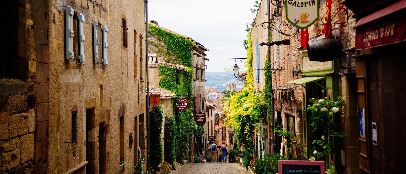 Cordes©Gregory-Cassiau-Tarn Occitanie Le Muret